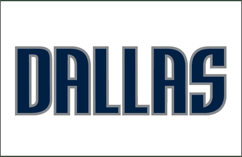 2017 NBA Off Season Page – DallasMavericks