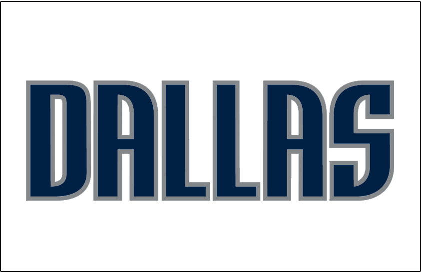 2017 NBA Off Season Page   Dallas Mavericks  Depth Chart Nba