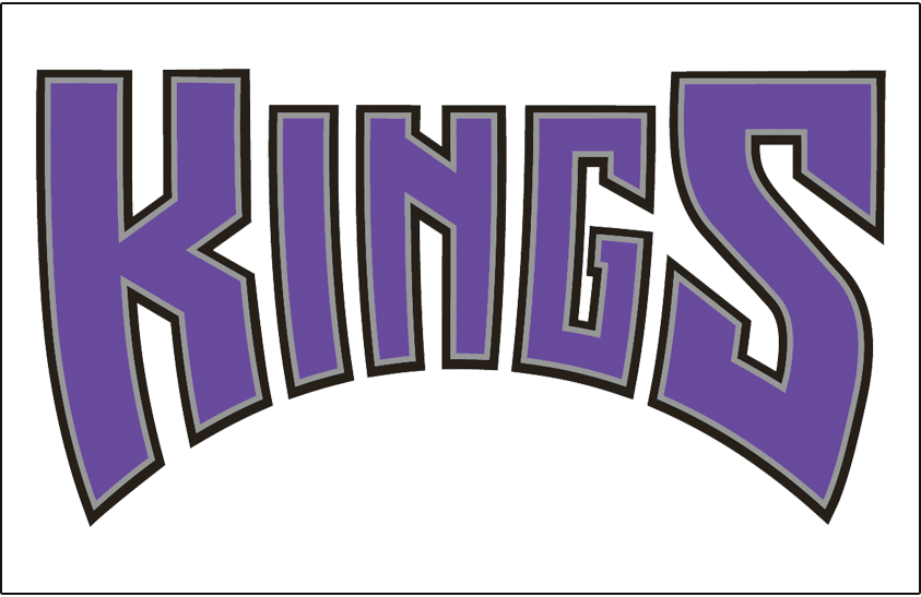 1980_sacramento_kings-jersey-2015