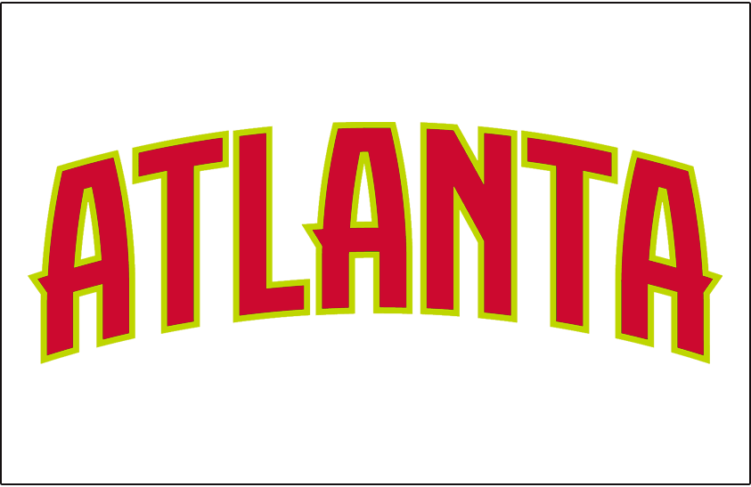 2017 NBA Off Season Page – Atlanta Hawks