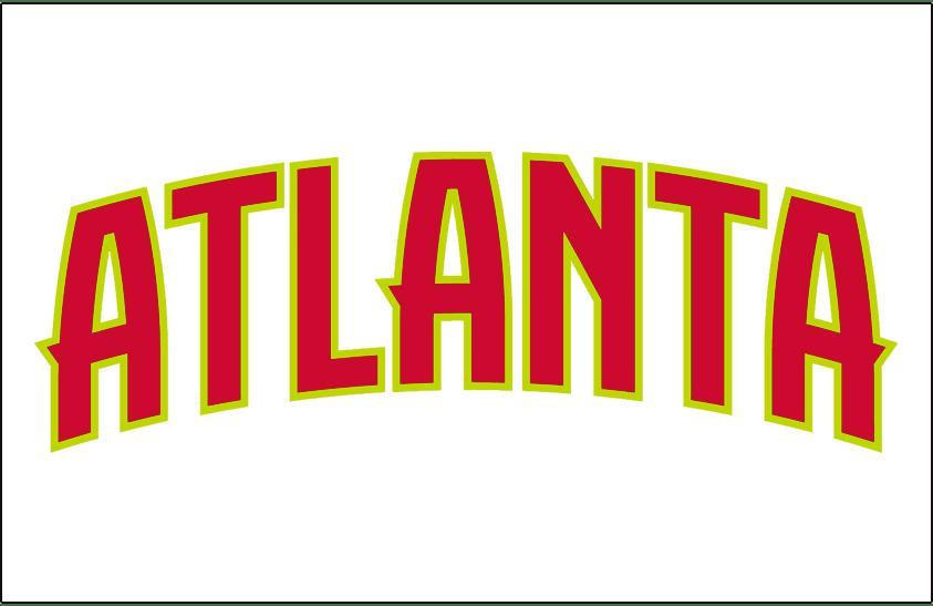 2088_atlanta_hawks-jersey-2016