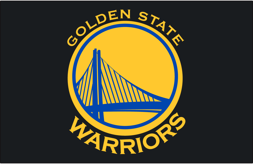 7111_golden_state_warriors-primary_on_dark-2011