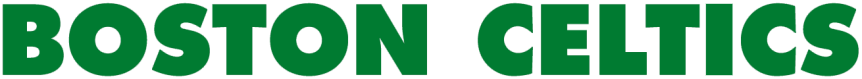 7607_boston_celtics-wordmark-1977