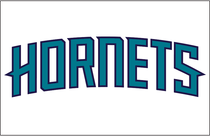 Charlotte Hornets Team Page