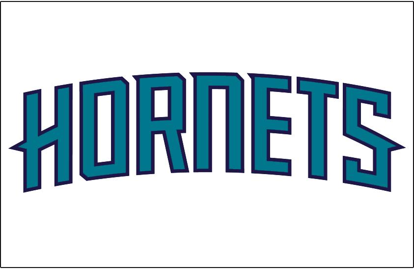 2017 NBA Off Season Page   Charlotte Hornets  Depth Chart Nba