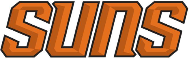 2017 NBA Off Season Page – PhoenixSuns