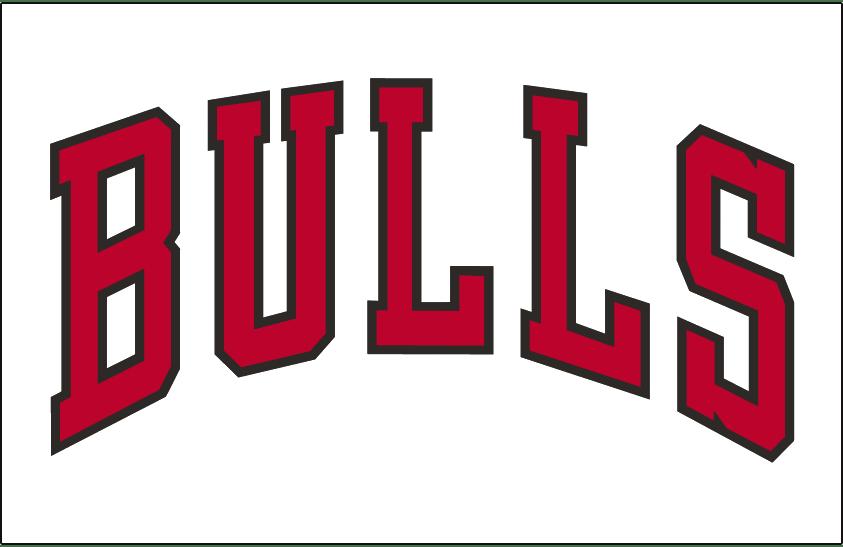 2017 NBA Off Season Page – ChicagoBulls