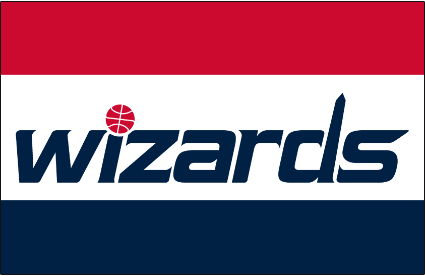 2018 NBA Off Season Page – Washington Wizards
