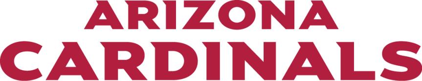 2017 NFL Off Season Page -ArizonaCardinals