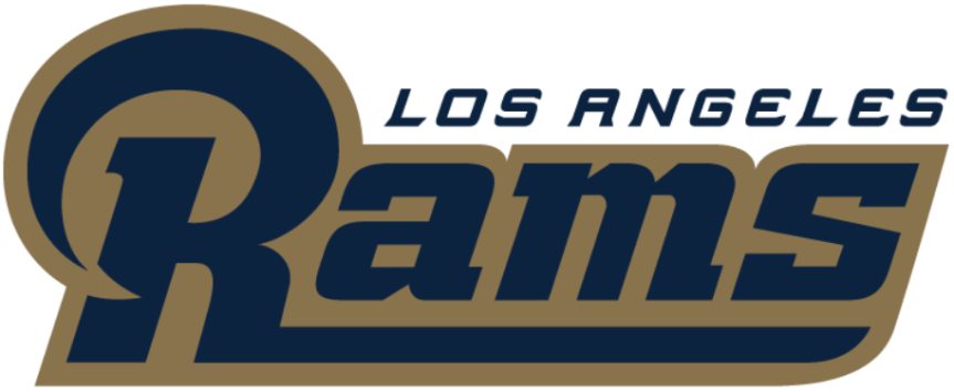 2018 NFL Off Season Page – Los Angeles Rams