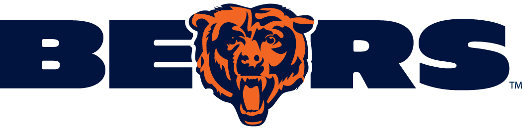 2017 nfl off season page chicago bears sports gaming rosters rh sportsgamingrosters com chicago bears images clip art chicago bears images clip art