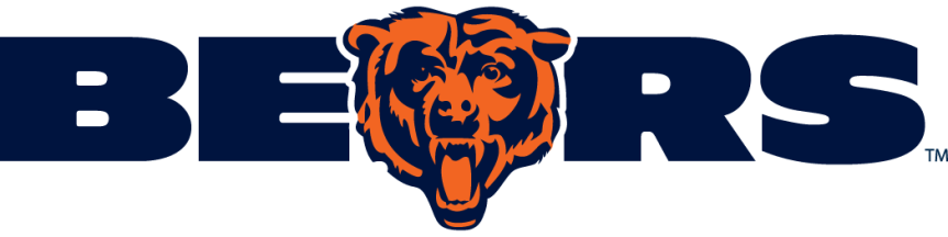 2018 NFL Off Season Page – Chicago Bears