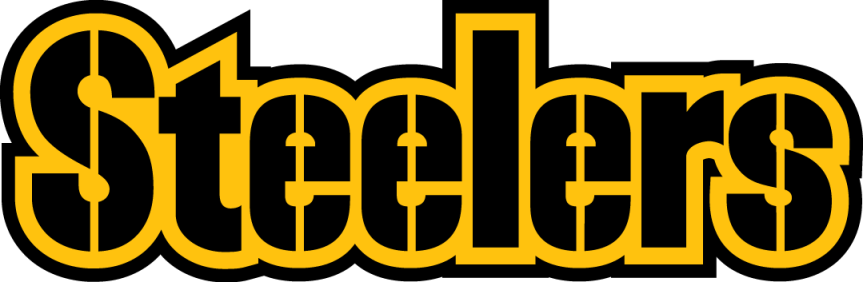 2017 NFL Off Season Page – PittsburghSteelers