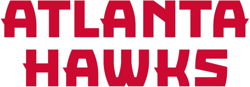 2018 NBA Off Season Page – AtlantaHawks