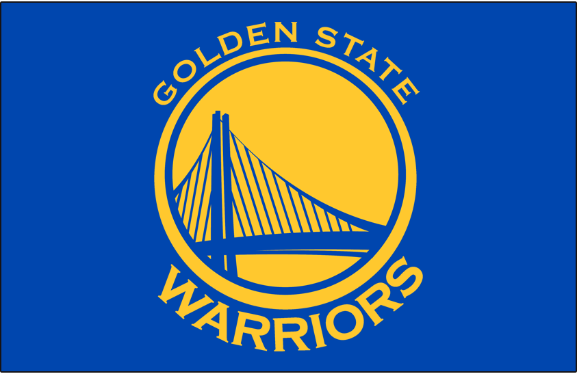 Golden State Warriors Team Page