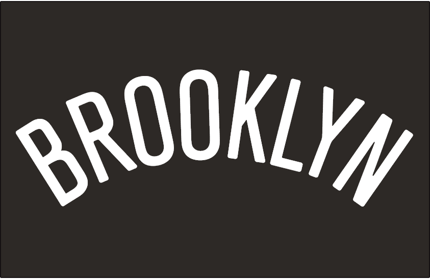2018 NBA Off Season Page – Brooklyn Nets