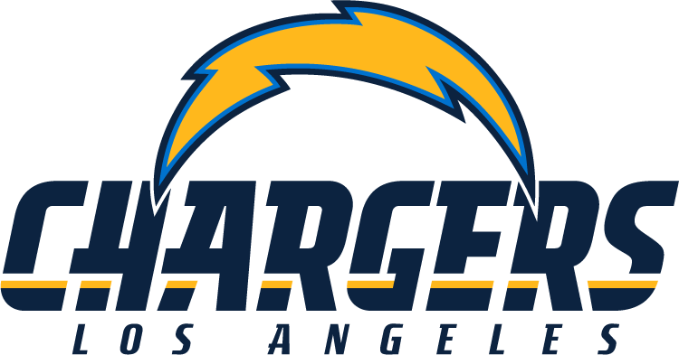 2017 NFL Off Season Page – Los Angeles Chargers