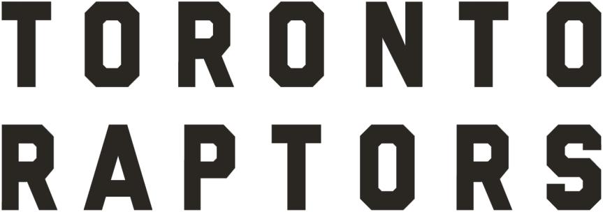 2018 NBA Off Season Page – TorontoRaptors