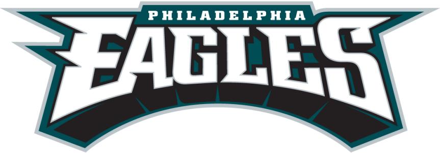 2017 NFL Off Season Page – PhiladelphiaEagles