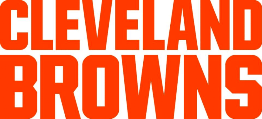 2018 NFL Off Season Page – Cleveland Browns