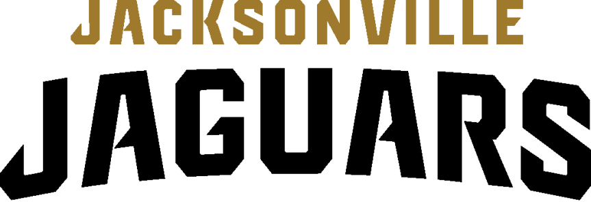 2017 NFL Off Season Page – JacksonvilleJaguars