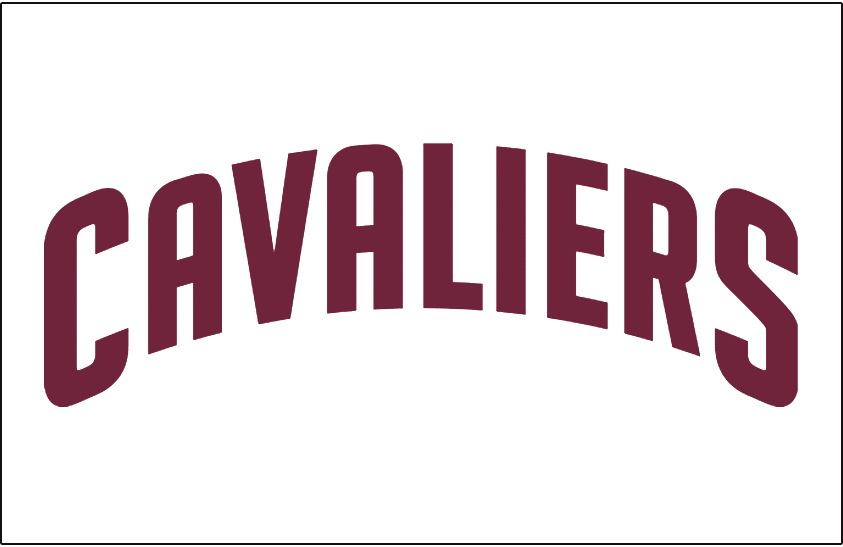 2018 NBA Off Season Page – ClevelandCavaliers