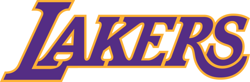 2017 NBA Off Season Page – Los AngelesLakers