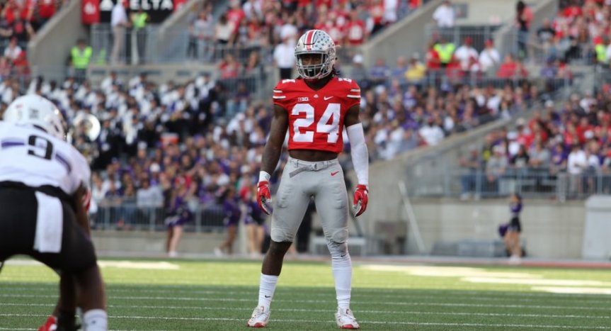 2017 NFL Mock Draft – 3/29/17
