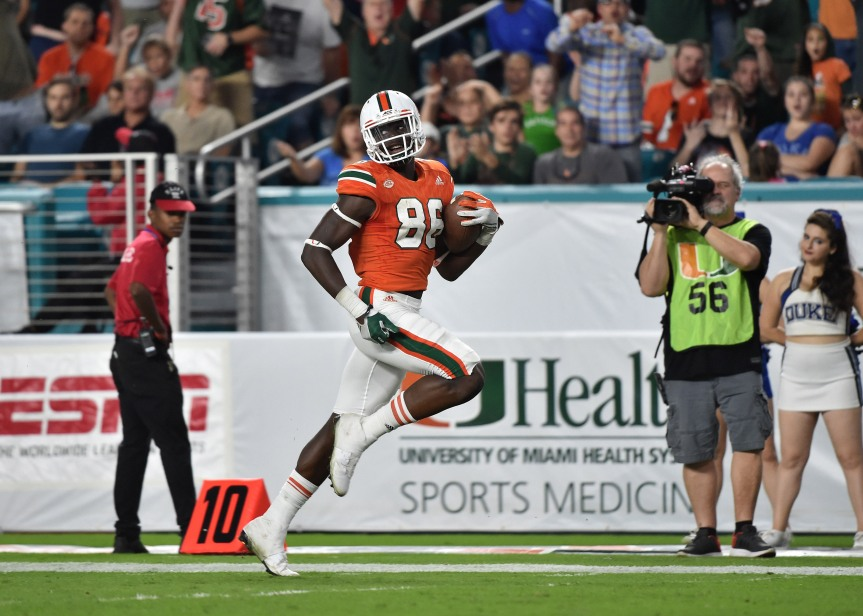 9707031-ncaa-football-duke-at-miami