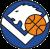 logo_basket_brescia_leonessa
