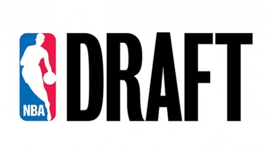 2017 NBA Draft – Early Entrants
