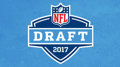 2017 NFL Draft – Live Analysis