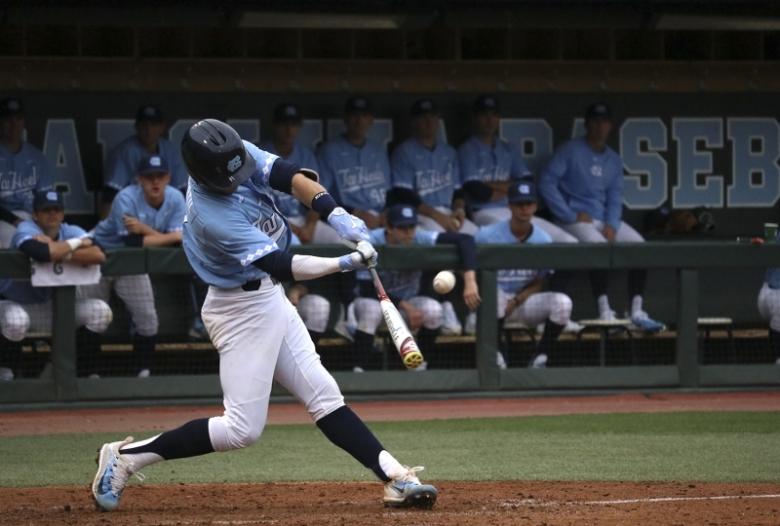 37808_baseballp