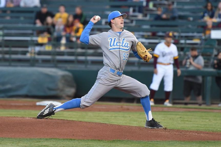 griffin-canning-ucla
