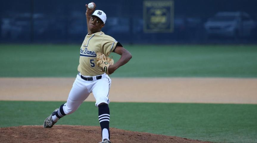 hunter-greene-pitching-mlb-draft