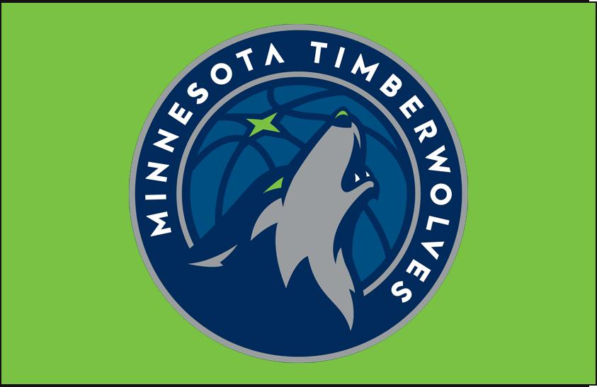 2017 NBA Off Season Page – MinnesotaTimberwolves