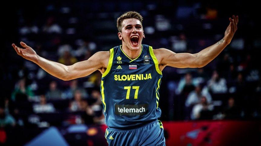 2018 NBA Mock Draft –10/31/17