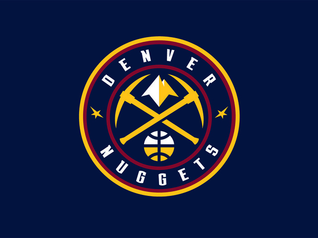 2018 NBA Off Season Page – Denver Nuggets