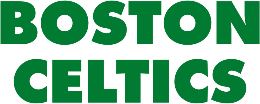 2018 NBA Off Season Page – Boston Celtics