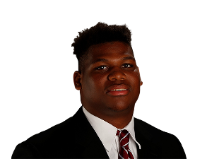 quinnen-williams