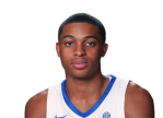 johnson-keldon