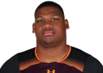 williams-quinnen