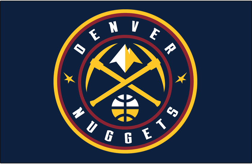 2019 NBA Off Season Page – Denver Nuggets
