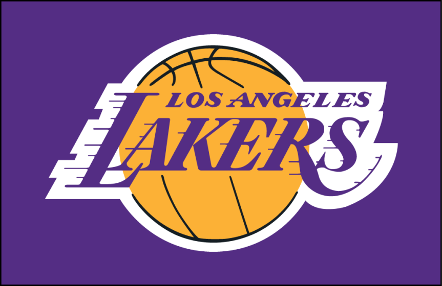 2019 NBA Off Season Page – Los Angeles Lakers