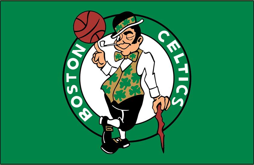 2019 NBA Off Season Page – BostonCeltics