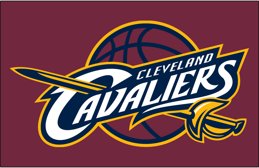2019 NBA Off Season Page – Cleveland Cavaliers