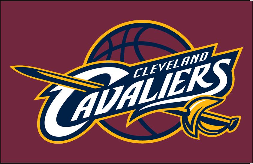 2019 NBA Off Season Page – ClevelandCavaliers