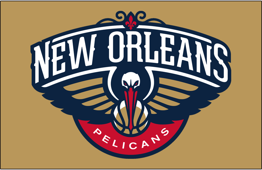2019 NBA Off Season Page – New Orleans Pelicans
