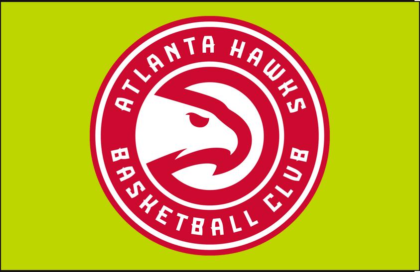 2019 NBA Off Season Page – AtlantaHawks