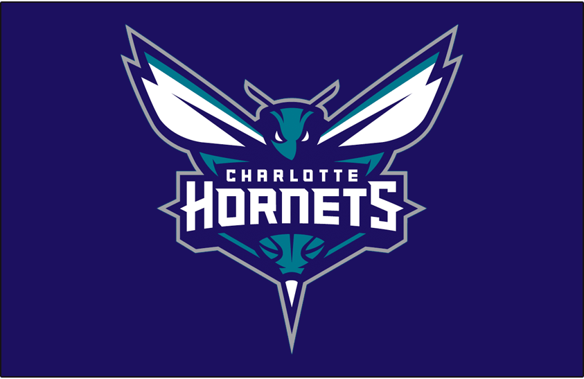 2019 NBA Off Season Page – Charlotte Hornets